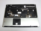 Palmrest + touchpad cu un mic defect Acer Aspire 9410 39.4G902-002