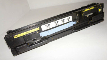 Drum unit OEM Yellow C8562A HP Color LaserJet 9500, uzura 92%