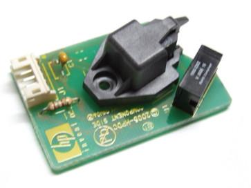 Senzor Module HP Business Inkjet 2300 C8154-80073