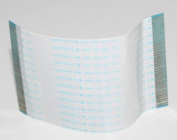Flat Flex cable HP LaserJet 9500 awm289680cvw1