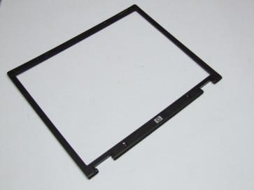 Rama capac LCD Compaq nc6120 6070A0094101