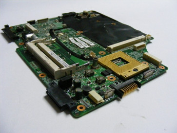 Placa de baza laptop Alienware M5500i DEFECTA 37GP53000-C0