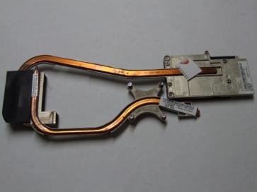 Heatsink Dell Inspiron 1720 0PM358 0YY636