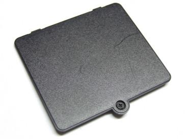 Capac Wifi HP Compaq NC6000