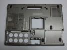 Bottom Case Dell Latitude D820 0JF106