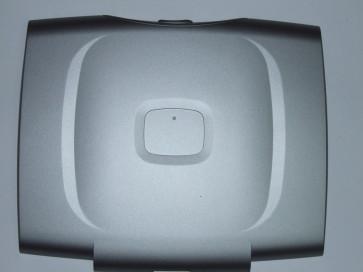 Capac LCD Compaq Presario 1400 AA1851100004S0
