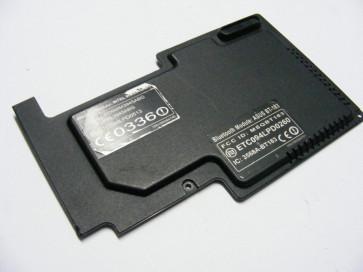 Capac CPU Asus G1S 13GNKW5AP010-1