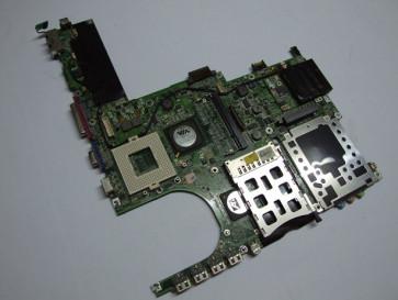 Placa de baza laptop Acer Ferrari 3000 DA0ZI3MB6D7