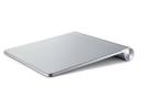 Apple Magic Trackpad Bluetooth Wireless MC380LL/A