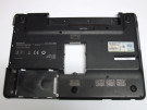 Bottom case oxidat Sony Vaio PCG-7186M 012-021A-1370-B