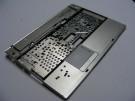 Palmrest + Touchpad MSI MS-163A TJ.07.11.28.3-1 cu o prindere rupta
