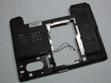 Bottom Case Acer Aspire 3682 ZYE36ZR1BATN