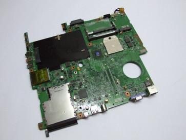Placa de baza laptop Acer Extensa 5420 48.4t701.021