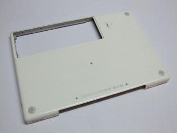 Bottom Case Apple MacBook A1181 818-0468