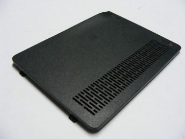 Capac memorii RAM HP Pavilion DV9000 INAT9AEB03K2881