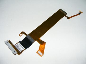 Panglica display Lenovo IBM T61 93P4345