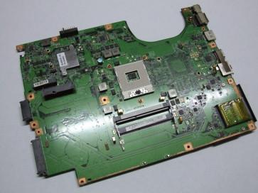 Placa de baza laptop DEFECTA Medion Akoya E7214 MD 98410 48.4HJ01.001