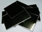 Ecran display LCD laptop 17,1 inch spart cu electronica si neoanele functionale