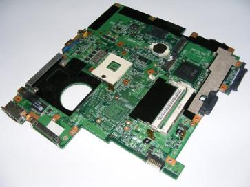 Placa Baza DEFECTA Fujitsu Siemens Amilo Pro V3525 48.4H101.011