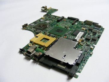 Placa de baza laptop Zepto 6214W DEFECTA 6050A2047701-MB-A02