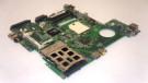 Placa de baza NETESTATA Acer Aspire 3050 DA0ZR3MB06D