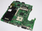 Placa de baza DEFECTA Acer Aspire 7730G DAOZY2MB6F1