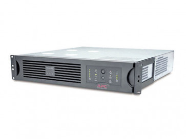 Smart-UPS 1500 2U APC SUA1500RMI2U 980 W / 1500 VA