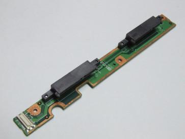 Conector HDD Fujitsu Siemens Amilo Xa 1526 50-71171-43