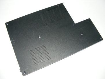 Capac Bottom Case Dell Vostro 1710 0Y169C
