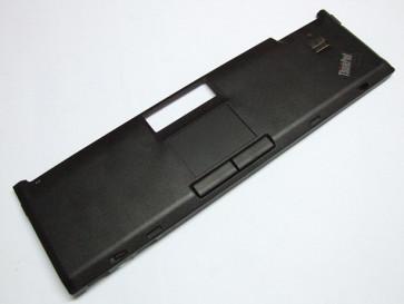 Palmrest+Touchpad cu Fingerprint Lenovo Thinkpad T61 42R9980