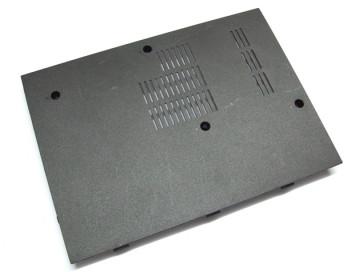 Capac Bottom Case Fujitsu Siemens Esprimo Mobile V5535 6070B0225211
