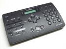 Control Panel Canon FAX-JX500 QK1-3411-01