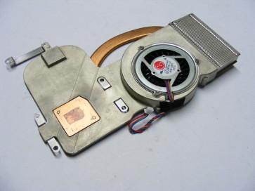 Heatsink + Cooler MSI VR600 E32-0900352-TA9