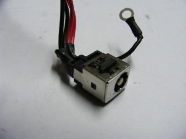 Mufa alimentare cu cablu Packard Bell ARES GP3