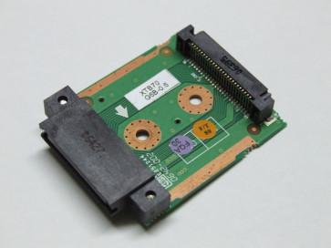 Conector DVD Fujitsu Siemens Amilo Xa 1526 70-71170-45