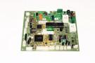 Formatter (Main logic) board Canon fax-L350/L360 hg5-3015