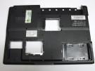 Bottom case Acer Aspire 9410 60.4G902.001