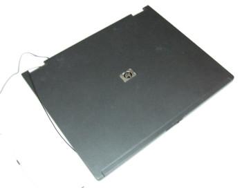 Capac LCD Compaq nc6220 6070A0081101