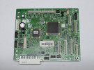 DC controller HP Color LaserJet CP3505 RM1-2580 /  RM1-2600