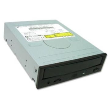 Unitate optica DVD-ROM PATA