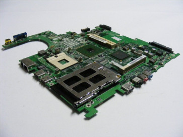 Placa de baza laptop Acer Aspire 1640 DEFECTA DA0ZL9MB6C1