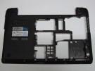 Bottom case Asus K52N 13GNXM10P041-1-1