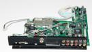 Main Board HF-D Audiovox 2854C V5.0  2854C C21089947 For FPE2006DV E221166