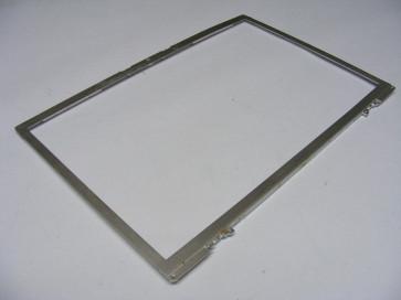 Rama capac LCD Apple MacBook Pro 15
