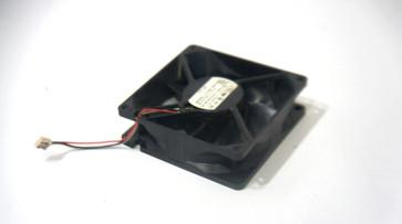 Cooler HP Color LaserJet 4600 4650 24V 0.15A RH7-1490