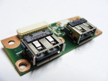 Modul USB Fujitsu Siemens Amilo Pi 3540 35GEF5000-C0
