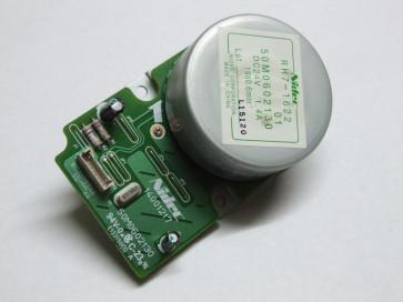 Fuser delivery motor HP LaserJet 9040 RH7-1622