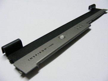 Hinge Cover Panel Dell Inspiron 1300 CN-0TD590