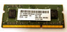 Memorie Laptop A-DATA 1GB PC3-10600S SD 1333MHz 1RX8 CH9 598859-002