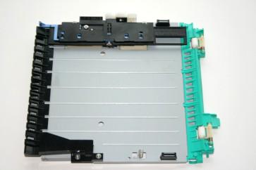 Duplexer HP LaserJet M2727nf MFP RC2-0382